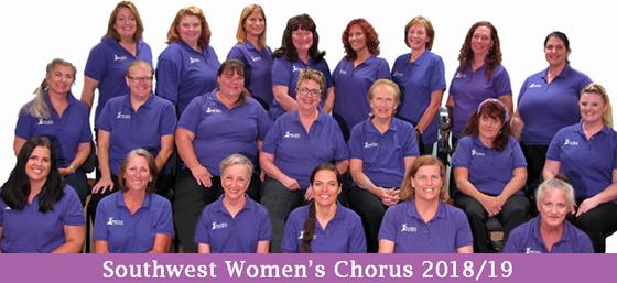 SWC-Group-W18